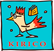 Club Kirico